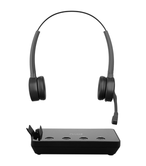 Headsets - PRIME X3 duo
