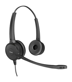 Headsets - PRIME HD duo NC