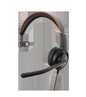 Headsets - VOICE 40 HD mono NC