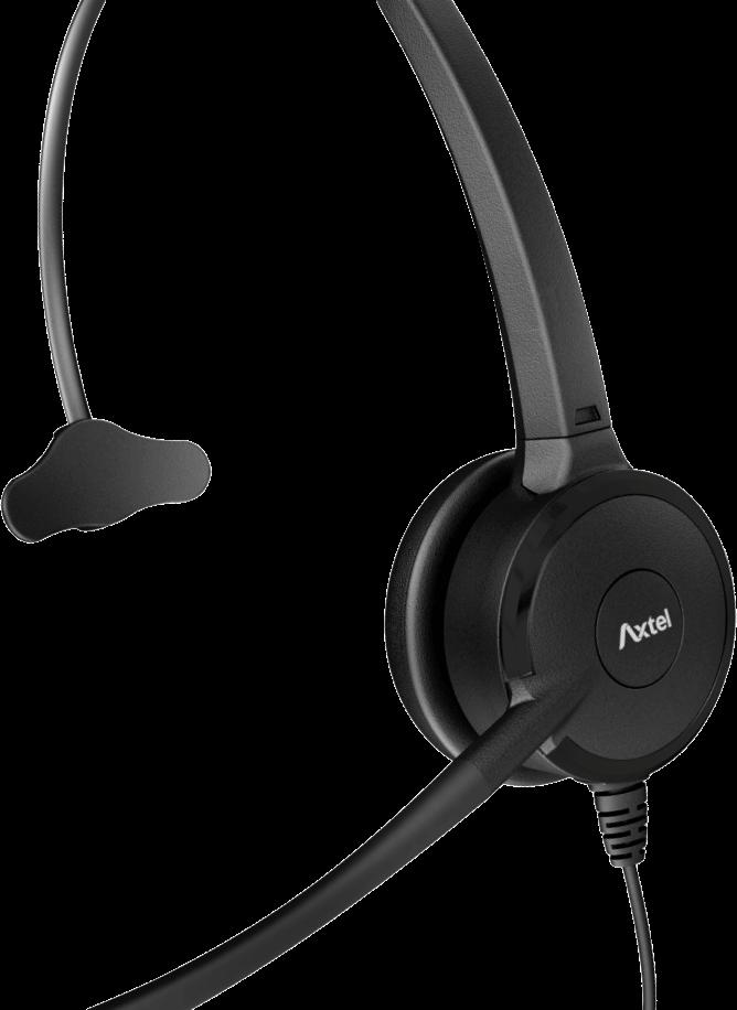 axtel-headsets-left-hero